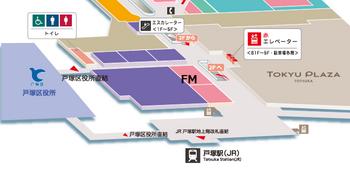 F3_map